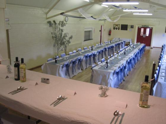https://www.houghtonvillagehall.org.uk/wp-content/uploads/2021/01/houghton-village-hall-wedding-layout.jpg