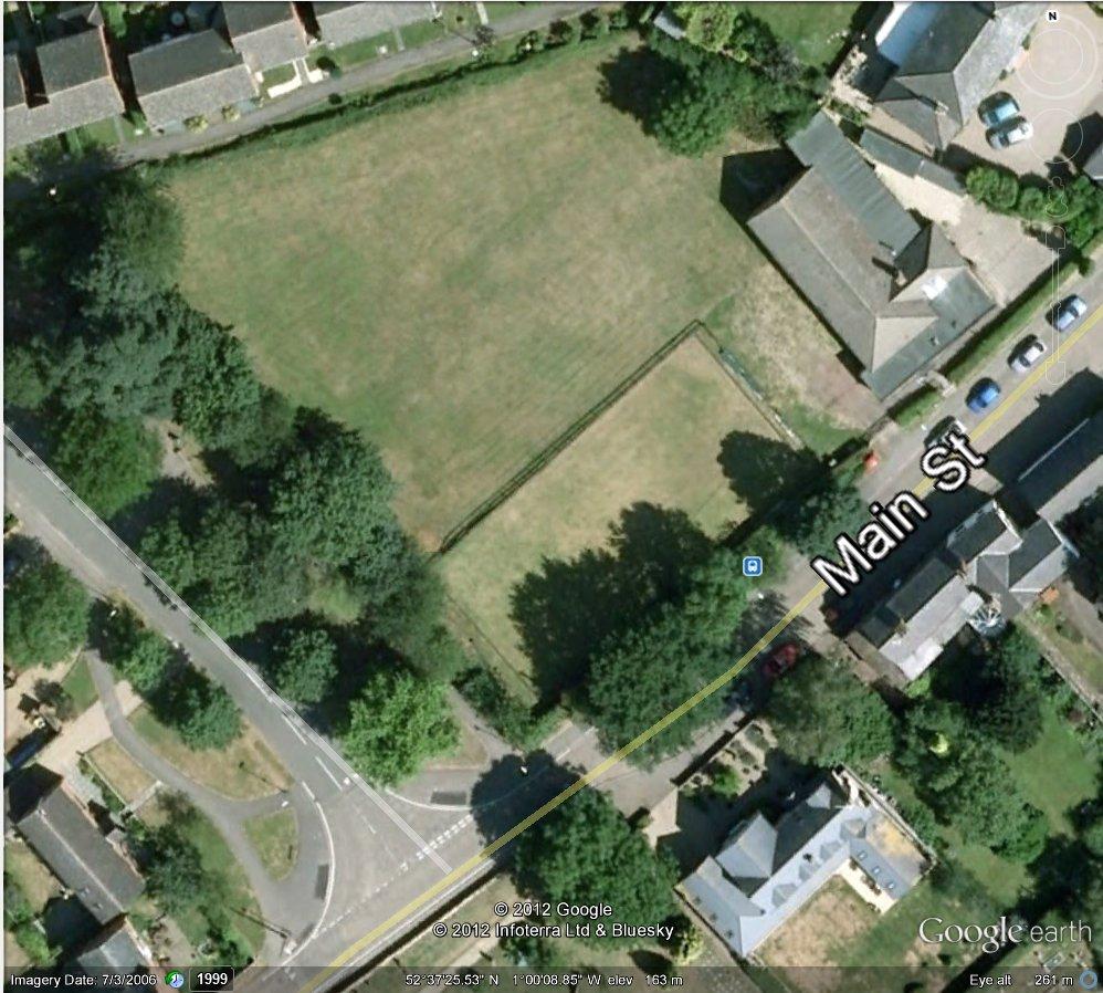 https://www.houghtonvillagehall.org.uk/wp-content/uploads/2021/02/GE_VH_Aerial.jpg
