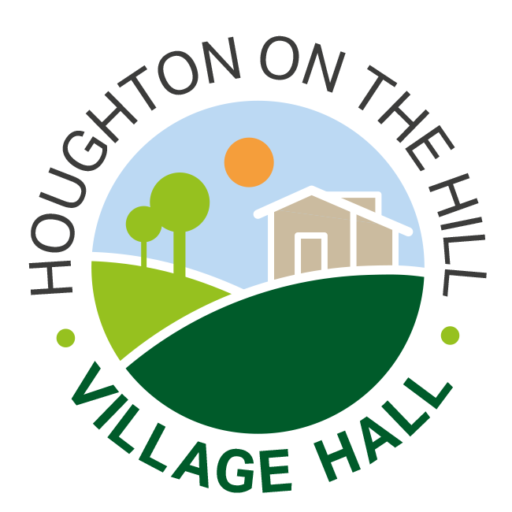 https://www.houghtonvillagehall.org.uk/wp-content/uploads/2021/05/cropped-Houghton-Village-Hall-roundall-logo.png