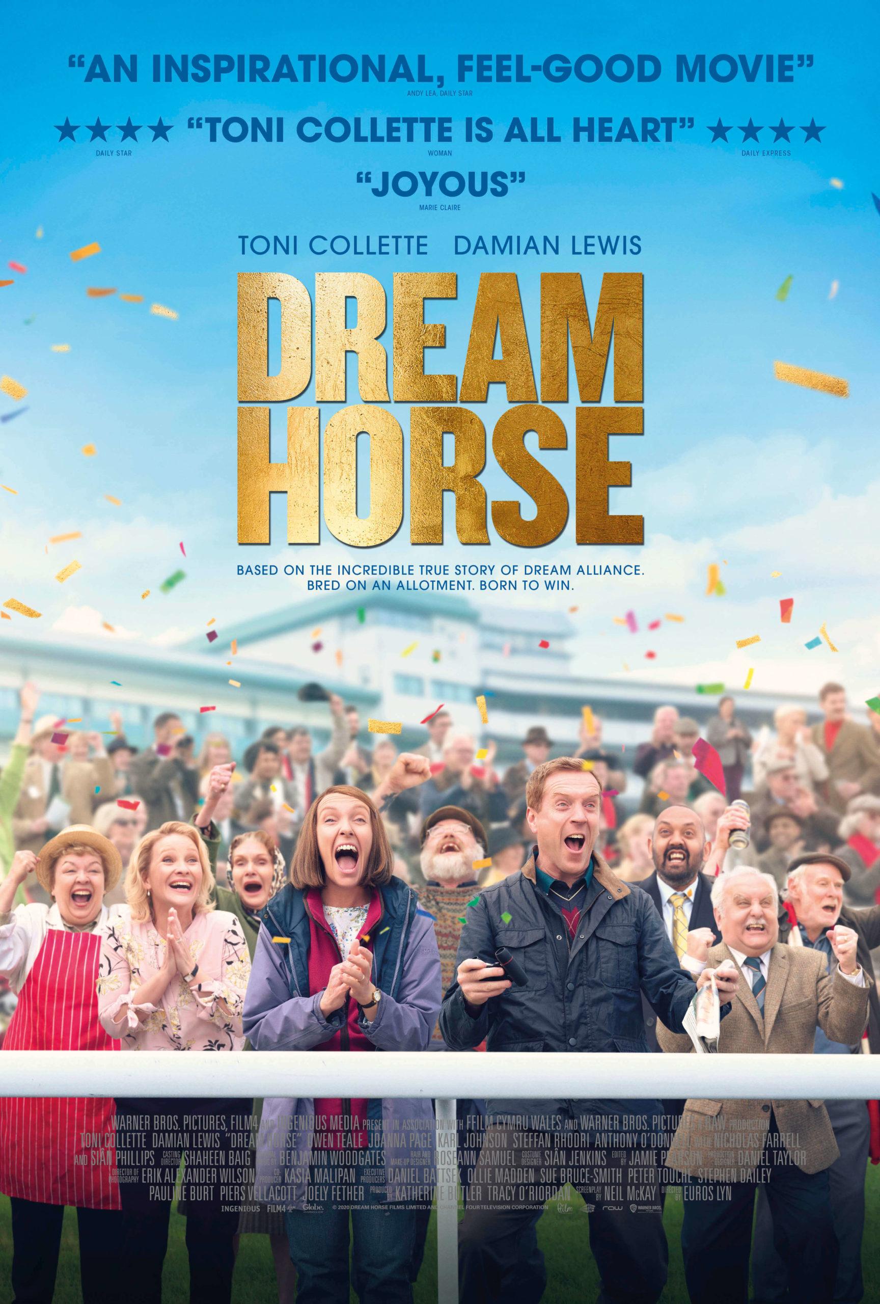 DREAM-HORSE_UK_MAIN_1SHT-1-scaled